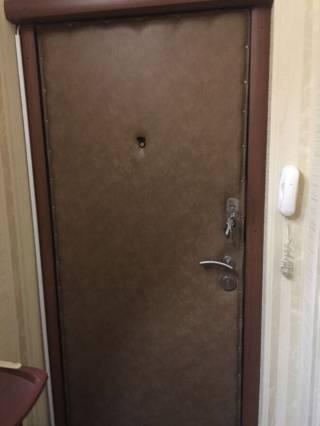 Продам 1-к квартиру м. Армейская 8