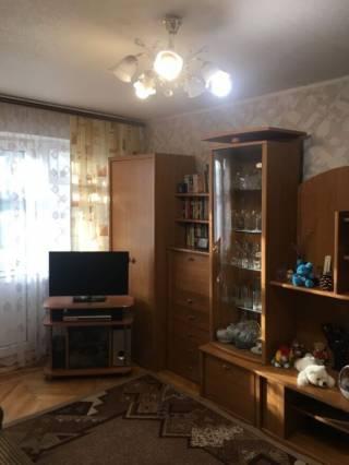 Продам 1-к квартиру м. Армейская