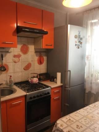 Продам 1-к квартиру м. Армейская 3
