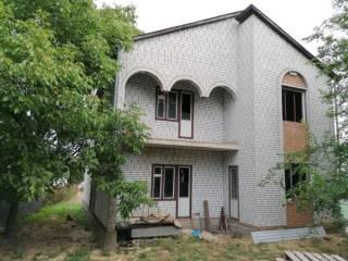 Продається будинок на Вінницьких Хуторах 6