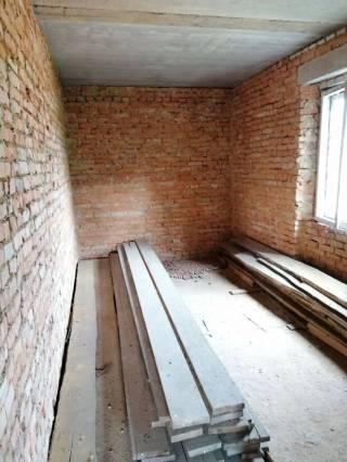 Продається будинок на Вінницьких Хуторах 8