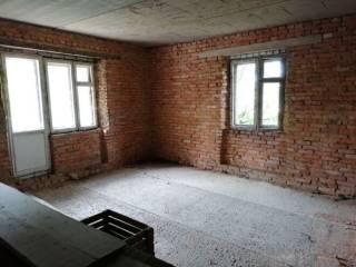 Продається будинок на Вінницьких Хуторах 9