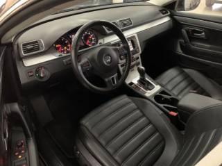 Volkswagen Passat CC 2.0 6АКПП 2014 г.в. (210 л.с.) 4