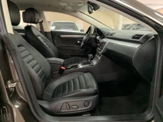 Volkswagen Passat CC 2.0 6АКПП 2014 г.в. (210 л.с.) 6