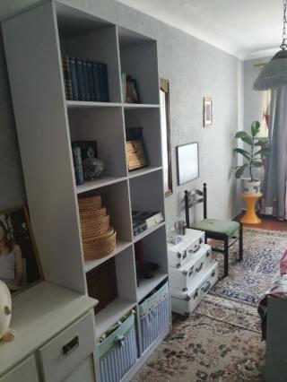 Продам 3 кімнатну квартиру в центрі