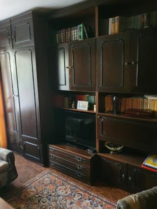Продам 3 кімнатну квартиру в центрі 2