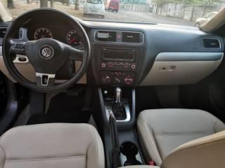 Volkswagen Jetta Jetta 2013 10