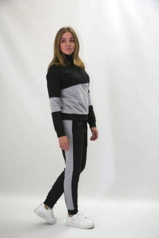 Спортивный прогулочный костюм Lady 4