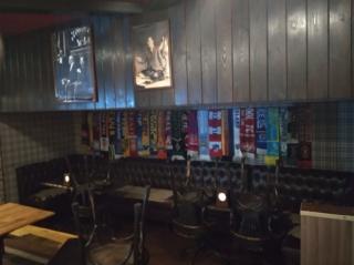 Продам готовый бизнес кафе/бар 3