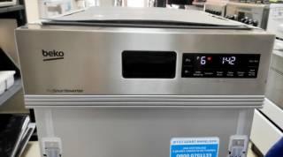 Посудомоечная машина BEKO DSS28020X 45 cm состояние новой 5
