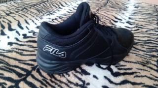 Кросівки чоловічі FILA 2