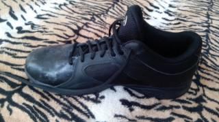 Кросівки чоловічі FILA 3