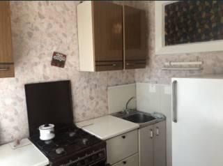 Сдам 1 к квартиру на Варненской /Комарова 8