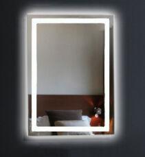 Зеркало с подсветкой Led, дзеркало з підсвіткою 9