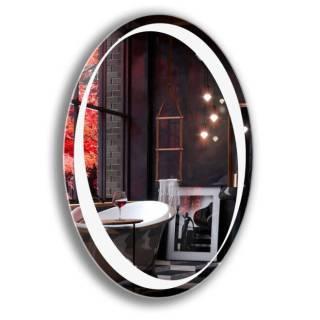 Зеркало с подсветкой Led, дзеркало з підсвіткою