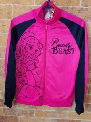 Классный спортивный костюм Disney princess, рост 152-154 3