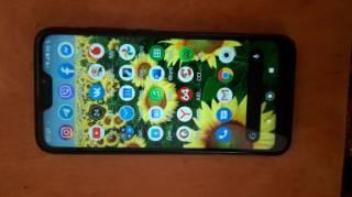 Продам смартфон Xiaomi