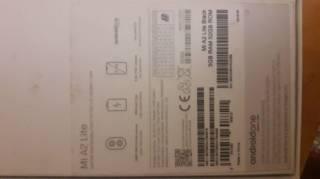 Продам смартфон Xiaomi 5