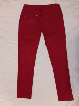 Штаны для девочки, рост 135-146 см 6