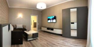 Сдам 2-х комнатную квартиру 7