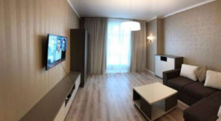 Сдам 2-х комнатную квартиру 3