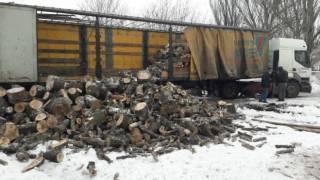 Уголь, брикет, дрова 10
