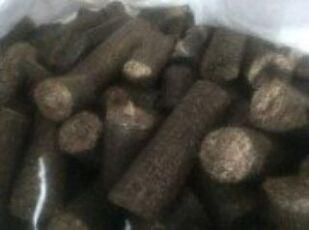 Уголь, брикет, дрова 7