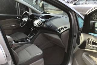 Ford C-Max SE Hybrid 2014 6
