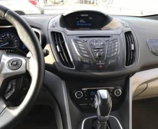 Ford C-Max SE Hybrid 2014 5