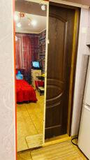 Продам свою гостинку (комнату) с общими службами 10