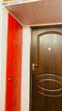 Продам свою гостинку (комнату) с общими службами 8