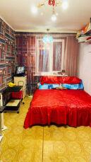 Продам свою гостинку (комнату) с общими службами
