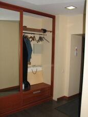 Крещатик, 55кв.м., VIP офис, приемная, первый этаж, парковка 7