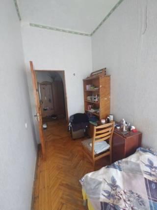 3-к квартира м. им Малышева 2