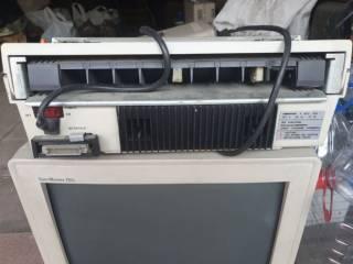 Принтер Robotron 6313 Германия б/у 3