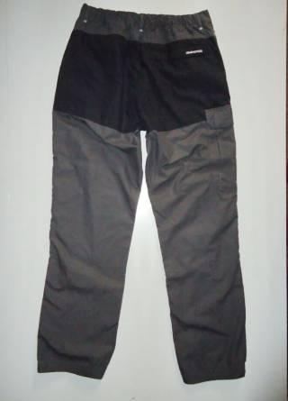 штаны брюки трекинговые Craghoppers Terrain CMJ301L (34L) 2