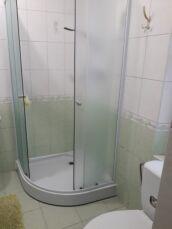 Аренда 3-к квартиры пр. Ленина 9