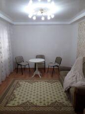 Аренда 3-к квартиры пр. Ленина 2