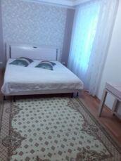 Аренда 3-к квартиры пр. Ленина 10