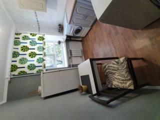 Сдам квартиру в аренду на Варненской