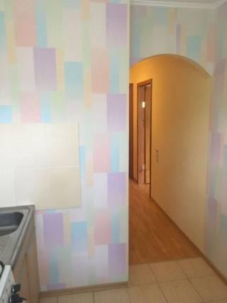 Продается 1 комнатная квартира в районе Седова 3