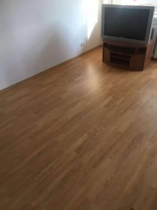 Продается 1 комнатная квартира в районе Седова