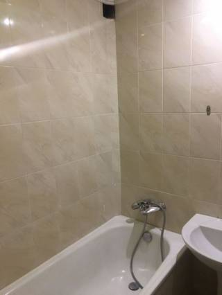 Продается 1 комнатная квартира в районе Седова 5