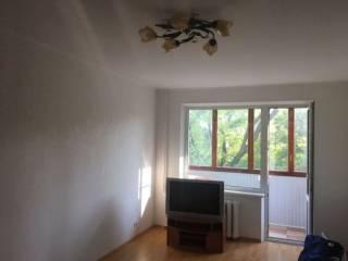 Продается 1 комнатная квартира в районе Седова 9
