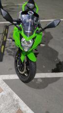 Продам Kawasaki 6