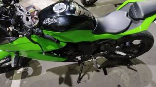 Продам Kawasaki 5