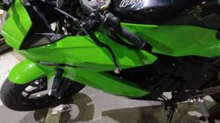 Продам Kawasaki 3