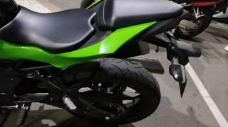 Продам Kawasaki 2