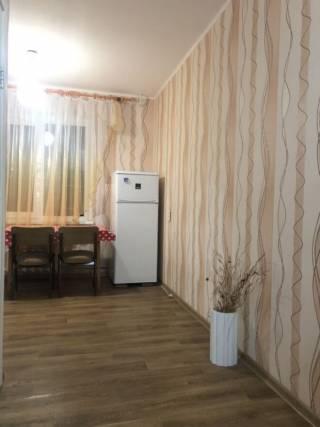 Продам 1-ком.квартиру на Шуменском 9