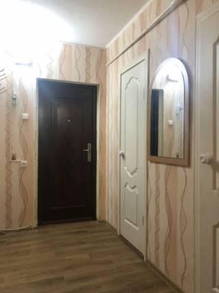 Продам 1-ком.квартиру на Шуменском 7